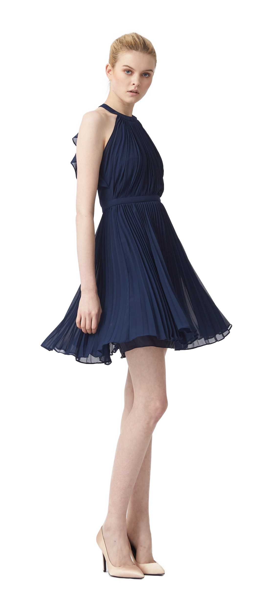 0bf1cb5aaed Evening Dresses Shopstyle - Data Dynamic AG
